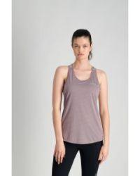 Capestorm Women's Surge Run Vest