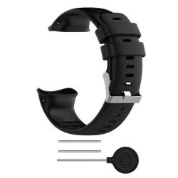 Silicone Band For Polar Vantage V