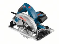 Bosch Gks 65 Gce Circular Saw