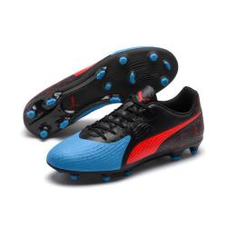 Puma Men's One 19.4 Firm Ground Soccer Boots