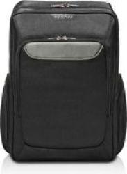 EVERKI EKP107 Advance 15.6& 39 & 39 Notebook Backpack