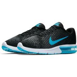ab43b7a236ec4 Nike Air Max Sequent 2 Running Shoe -men's - UK9 | R985.00 | Running |  PriceCheck SA