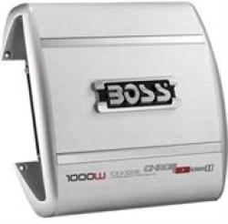 Boss Audio Chaos Exxtreme 1000 Watts 2