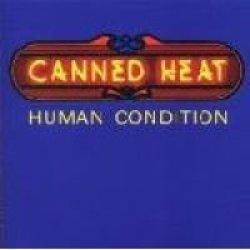 Human Condition Cd