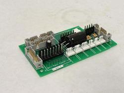 Bell-mark EY1038-01 Easy Print Board