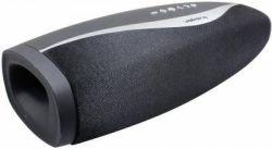 Volkano Atomic Bluetooth Speaker - Grey