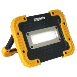 Magneto - Rechargeable LED Floodlight