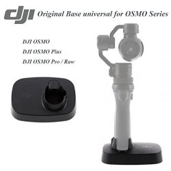Tripod Designed for DJI OSMO Pocket Camera C Yliquor 1 Set Multifunction Adapter Mount Stand