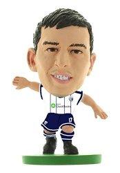 Creative Toys Company Graham Dorrans West Bromwich Albion Home Kit Soccerstarz Figure