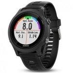 Garmin Forerunner 935 Fitness Watch in Black
