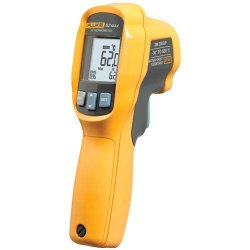 Fluke 62 Max Ir Thermometer Prices | Shop Deals Online | PriceCheck