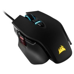 Corsair Gaming M65 Rgb CH-9309011-AP