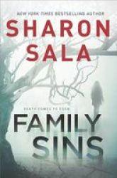Family Sins Hardcover Original Ed.
