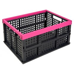 Forma Formosa Folding Basket Small