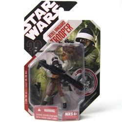 Wave 8 - Rebel Vanguard Trooper