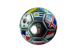 Iconsports Fifa Official Russia 2018 World Cup Official Licensed Size 5 Ball 01-15