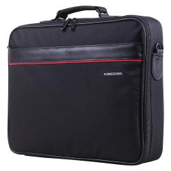 """Kingsons 15.6"""" Shoulder Bag"""