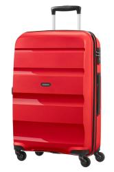AMERICAN TOURISTER Bon Air 66CM Magma Red