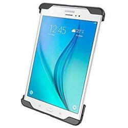 RAM Mounts RAM-HOL-TAB31U Tab-tite For The Samsung Galaxy Tab E 9.6