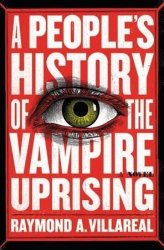 A People& 39 S History Of The Vampire Uprising Paperback