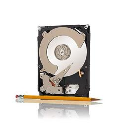 Renewed Seagate ST3750640NS 750 GB SATA II 7200 RPM 16 MB Cache OEM Desktop Hard Drive- 1 Year Warranty 750GB