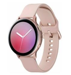 Samsung Galaxy Watch ACTIVE2 44MM Pink Gold