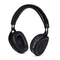 Audeze Sine Dx On-ear Open Back Headphone Open Back B-stock | R9953 00 |  Electronics | PriceCheck SA