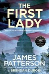 The First Lady Paperback
