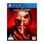 PlayStation - Tekken 7