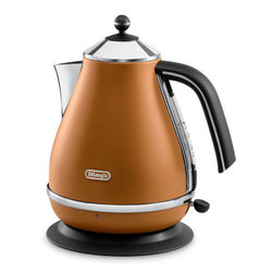 find kettles small kitchen appliances home and garden. Black Bedroom Furniture Sets. Home Design Ideas