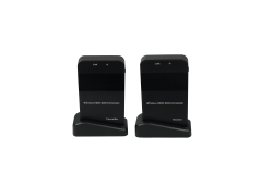 HDCVT 30m Wireless HDMI Extender