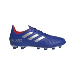 8542cb8586ef Adidas Predator 19.4 Boots 9   Reviews Online   PriceCheck