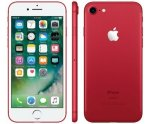 CPO Apple iPhone 8 64GB in Red