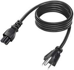 Power Cord Cable For Lenovo Ibm Thinkpad Ideapad Chromebook Yoga Flex X1 Carbon Tablet Series Laptop Computer Charger Hp 213349-009 213349-001 490371