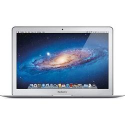 Apple Macbook Air MD231LL A 13.3-INCH Laptop Old Version Renewed