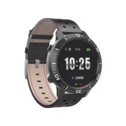 Bakeey Y99 Head-mounted Watch Music Rhythm Step-frequency Rhythm Mode For Running