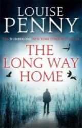 The Long Way Home Paperback