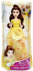 Disney Princess - Shimmer Belle Doll