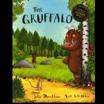 The Gruffalo - By Julia Donaldson