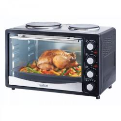 Salton SFMK-02 30l Mini Kitchen