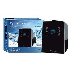 Elektra Platinum Humidifier