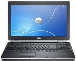 Dell Latitude E6530 15IN Notebook PC - Intel Core I5-3210M 2.5GHZ 4GB 320GB Windows 10 Professional Renewed