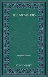 The Swampers - Original Edition Paperback
