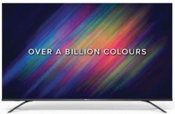 HISENSE B8000 Series Uled Televisions - 65 Inch