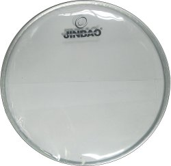 10 marching snare drum skin clear prices shop deals online pricecheck. Black Bedroom Furniture Sets. Home Design Ideas