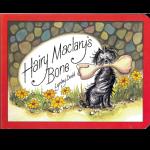 Hairy Maclary's Bone - By Lynley Dodd