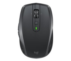 Logitech Mx Anywhere 2S Bluetooth Mouse - Graphite | R1409 00 | Mouse |  PriceCheck SA
