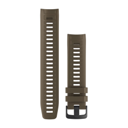 Garmin Instinct Coyote Tan Replacement Band