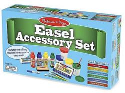 Melissa Doug Easel Accessory Set R615 00 Arts Crafts Pricecheck Sa