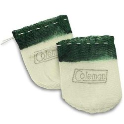 Coleman Camping Gear Coleman Mantle For Kerosene Lantern 2 Pack | R |  Flashlights/Torches | PriceCheck SA